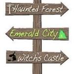 emerald city sign (1)