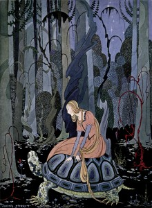 Old_french_fairy_tales_0077